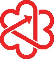 stratus-interactive-logo-symbol
