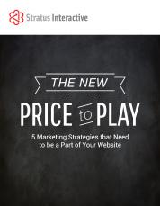 TY-Thumb-New-Price