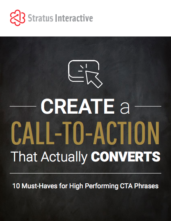 CTA-Book-Offer