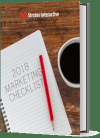 Stratus-Checklist-2018-Mockup.png