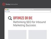 optimize-or-die-2017.jpg