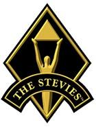 Stratus-Awards-Page-Logos