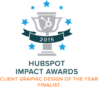 graphic-design-finalist