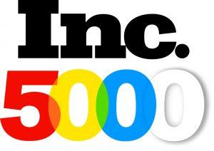 Stratus Interactive 2017 Inc. 5000