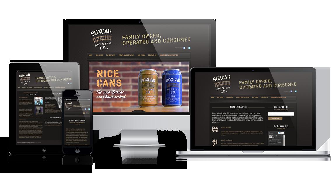 boxcar-responsive-web-design
