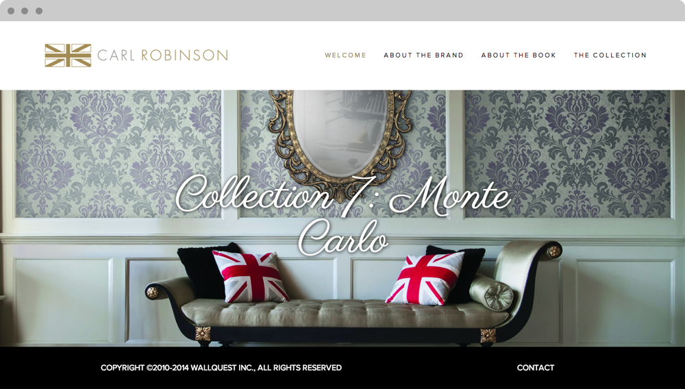 Homepage-Mockup-carl-robinson1