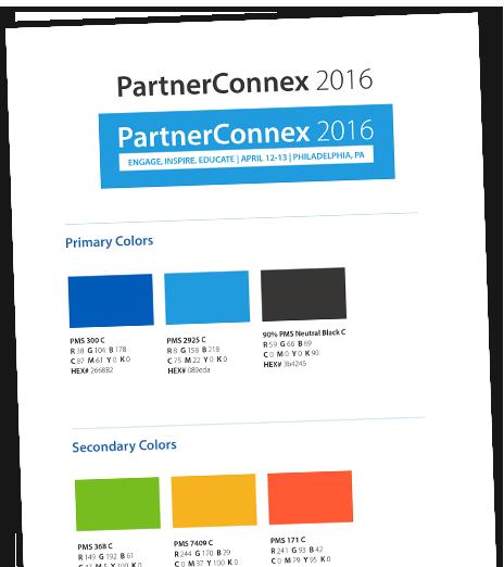 Portfolio-PartnerConnex-Branding-02