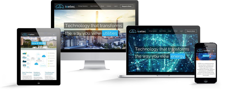Portfolio-ICETEC-1