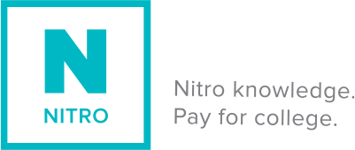 Portfolio-Nitro-2