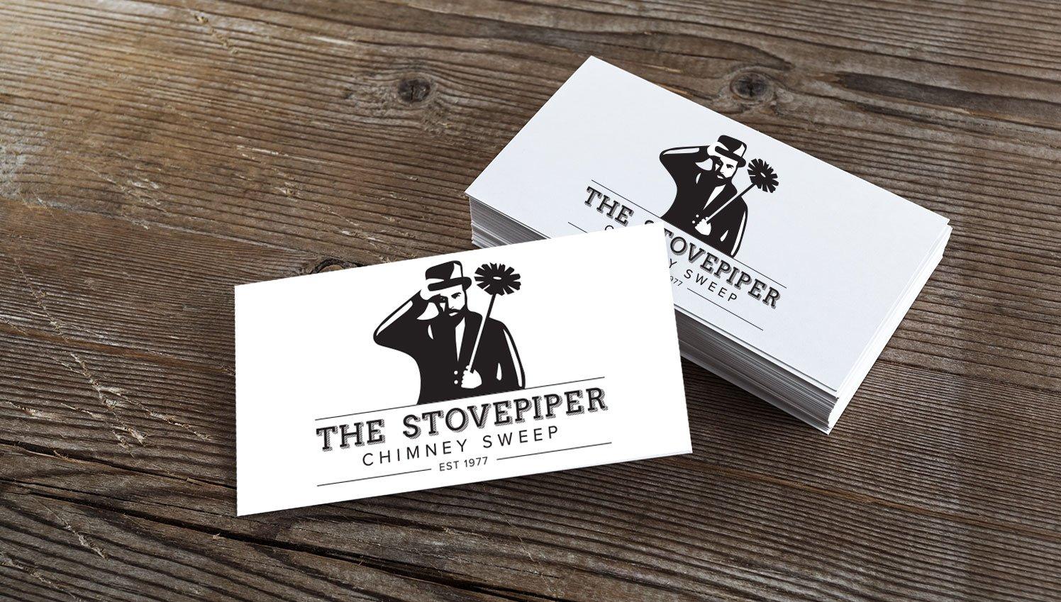 Portfolio-Stovepiper-Business-Cards