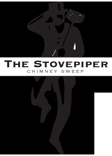 Portfolio-Stovepiper