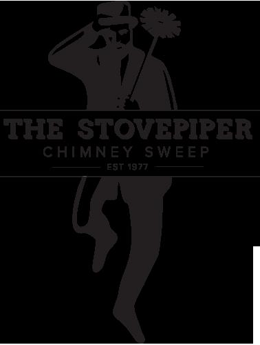 Stovepiper-Logo-Vertical