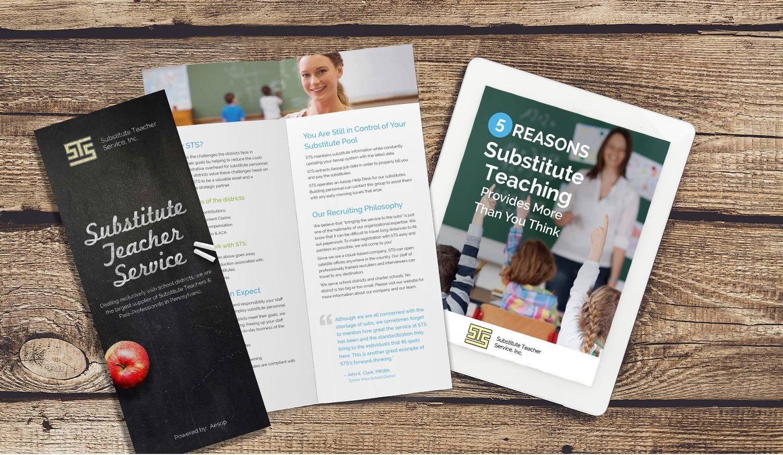 Portfolio-TheSubService-Print