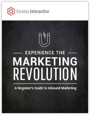 Beginners-Guide-To-Inbound-Marketing-Cover