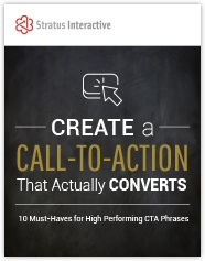 Call-to-Action-Resource-Cover