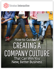 Culture-Offer-Cover
