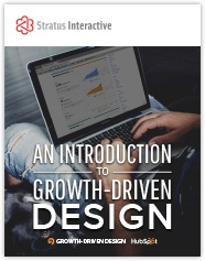 GDD-Cover-Website