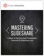 Mastering-Slideshare-Covers