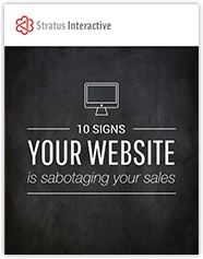 Website-Sabotaging-Sales-Cover