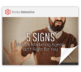 resources-cover-5-signs-marketing-agency-3