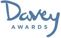 Stratus-Awards-Page-Logos-Davey