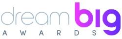 Stratus-Awards-Page-Logos-Dream-Big