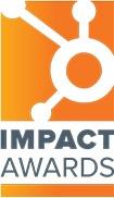 Stratus-Awards-Page-Logos-Impact