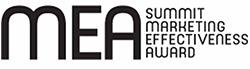 Stratus-Awards-Page-Logos-MEA
