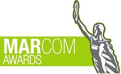 Stratus-Awards-Page-Logos-MarCom