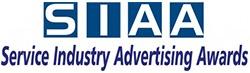 Stratus-Awards-Page-Logos-SIAA