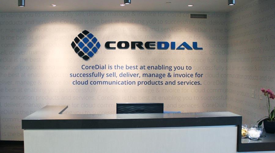 Portfolio-CoreDial-05