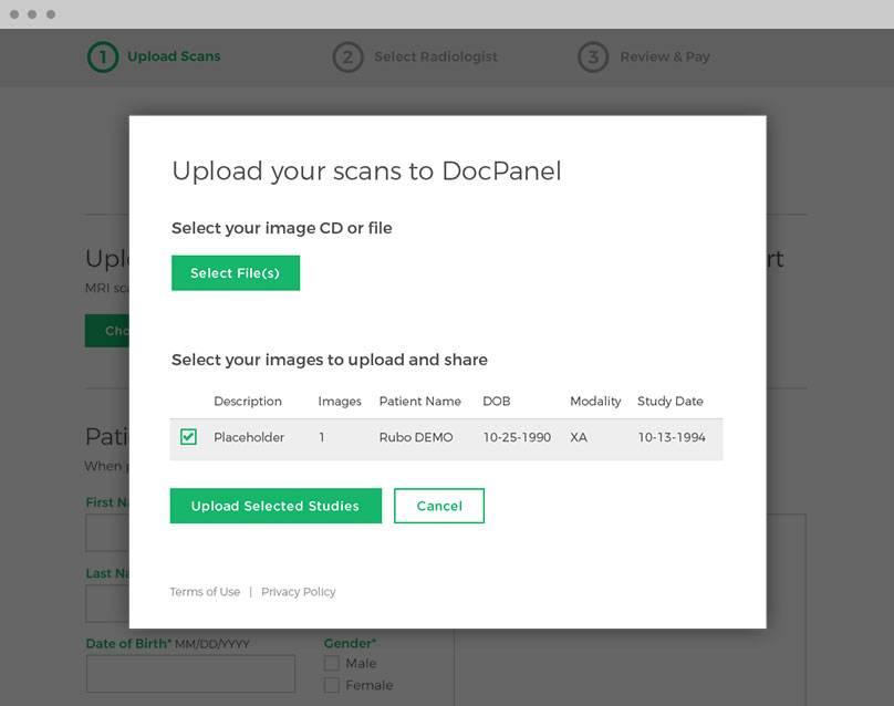 Portfolio-DocPanel-portal-04