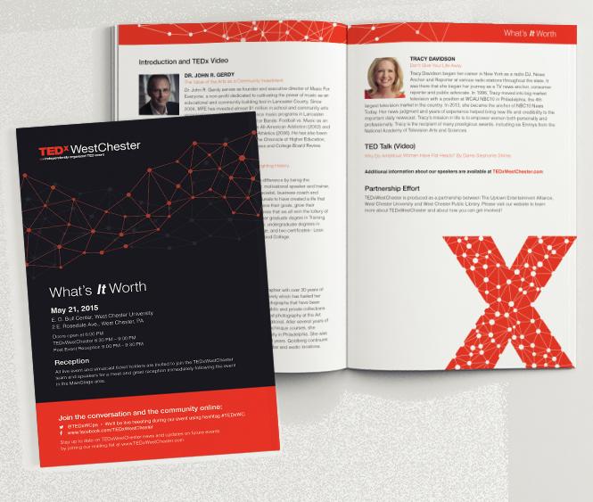 Portfolio-TedX-04